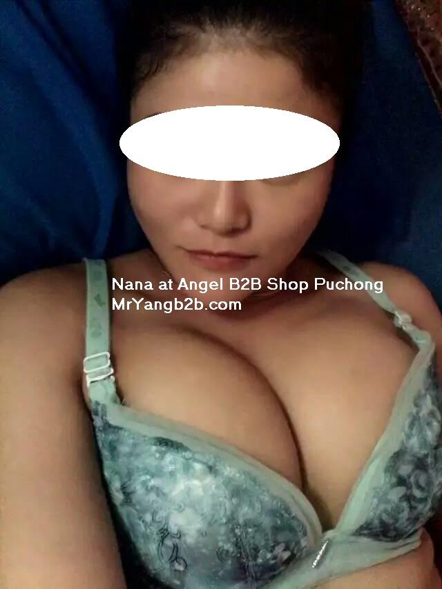 thai massage b2b escort dame